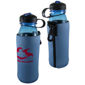 Water Bottle Stubby Cooler