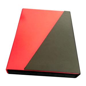 Pen Sample Folder