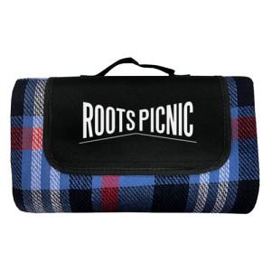Dallas  Picnic Blanket