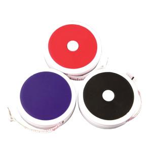 Disc Tape Measure