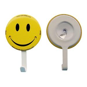 Hanger Button