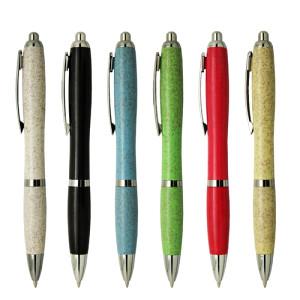 Blast Eco Pen
