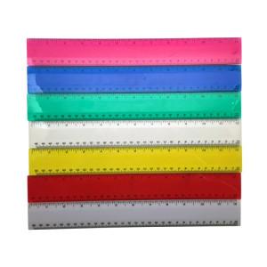 PVC Soft Plastic Ruler