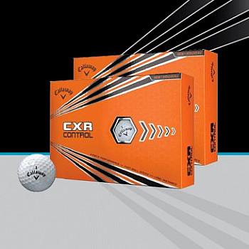 Callaway CXR