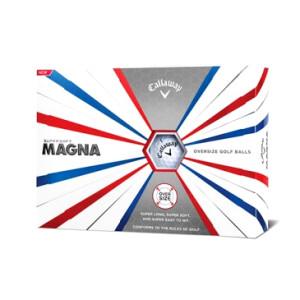 Callaway Magna