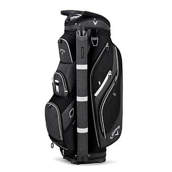 Cart Bag