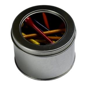 Tin Of Tees