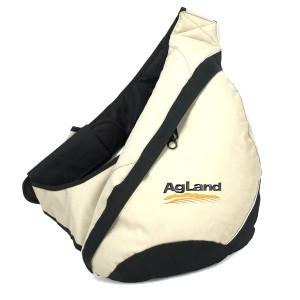 Slingpack