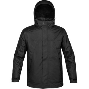 Men's Fusion 5-In-1 Jacket
