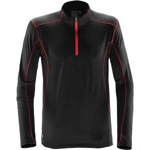 Men's Pulse Fleece Pullover