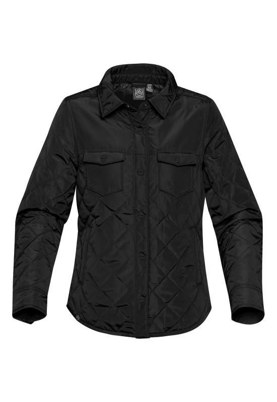 Womens Diamondback Jacket