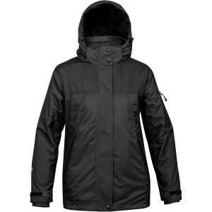 Women's Fusion 5-In-1 Jacket