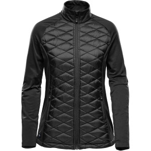Womens Boulder Thermal Shell