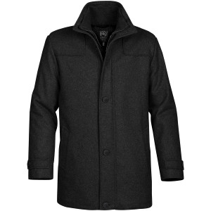 Men's Lexington Wool Jacket