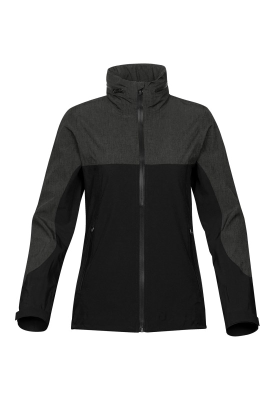 Womens Stingray Jacket