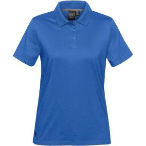 Women's Oasis Cotton Polo