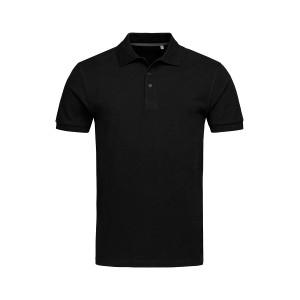 Mens Premium Cotton Polo