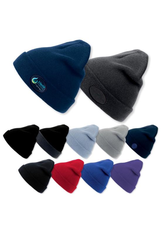 Clancy Australian Made Hat (Minimum 6 units)