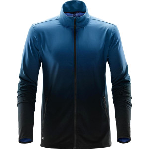 Men's Meta Jacket