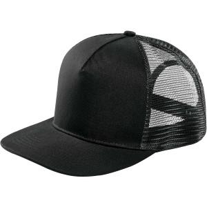 Boulder Hat
