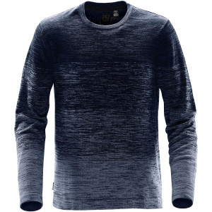 Men's Avalanche Sweater