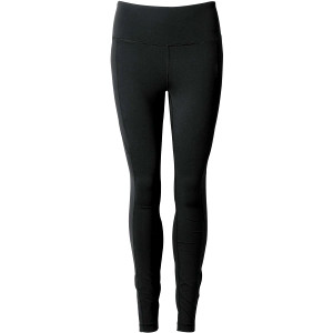 Womens Pacifica Legging