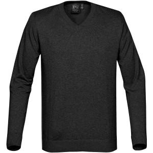 Men's Laguna V-Neck Sweater