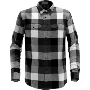 Men's Logan SnapFront Shirt
