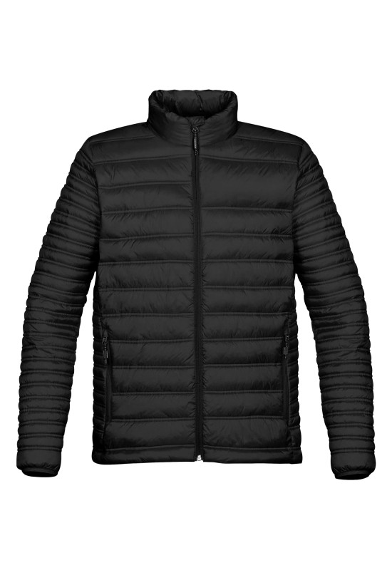 Men's Basecamp Thermal Jacket