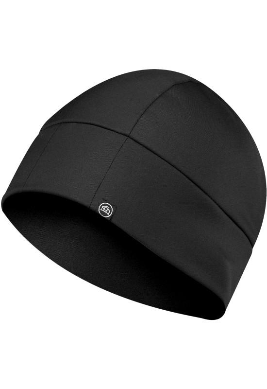 Helix Microfleece Skull-Cap
