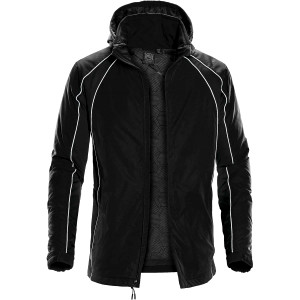 Youth Road Warrior Thermal Shell
