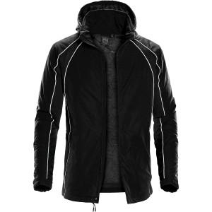 Men's Road Warrior Thermal Shell Jacket