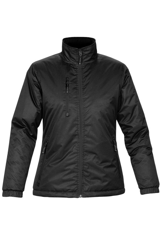 Women's Axis Thermal Jacket