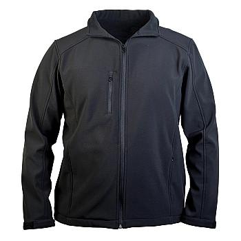 Softshell Mens Jacket