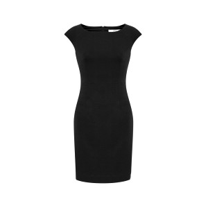 Ladies Audrey Dress