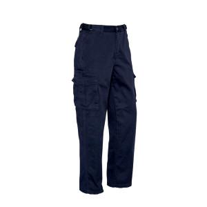 Mens Basic Cargo Pant (Regular)