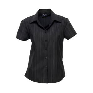 Ladies New Yorker Shirt - S/S