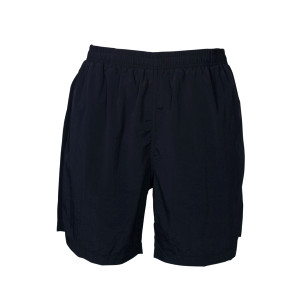 Mens Taslon Shorts