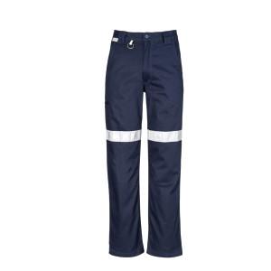 Mens Taped Utility Pant (Stout)