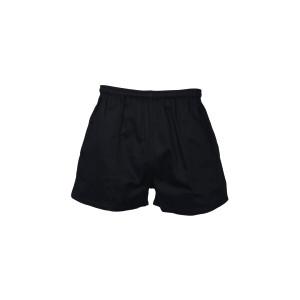 Mens Drill Shorts with pockets