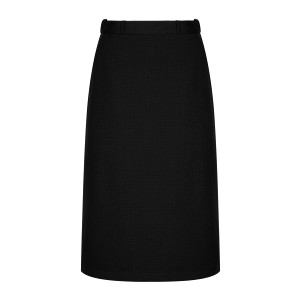 Elliot Womens Washable 'A' Line Skirt