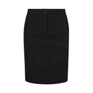 Premium Chino Skirt