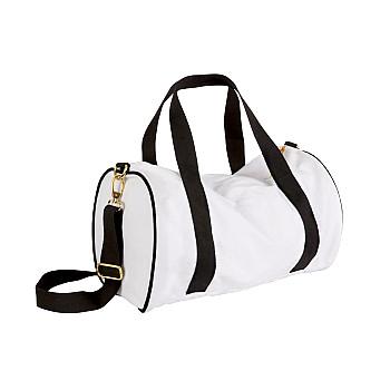 Mini Contrast Bag