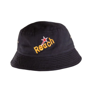 Childs Bucket Hat