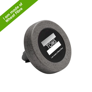 Kozo Eco Tech Magnet (ROUND)