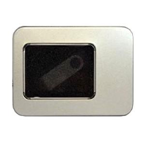 Plastic Magnet Box