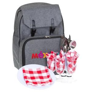 Urban Picnic Backpack