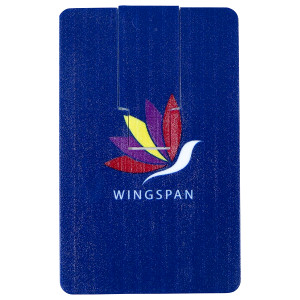 Flip Card USB 2GB