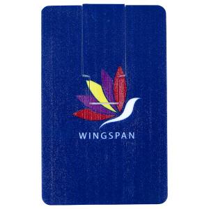Flip Card USB 4GB