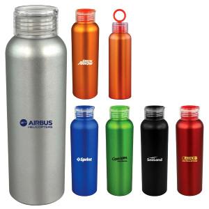 Aland Aluminium Water Bottle